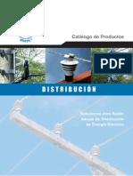 Espaciador poligonal 13,5KV.pdf