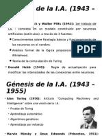 Historia de la IA - JReaño.pptx