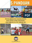 bukupanduanpengurusanolahragadisekolah-120427221503-phpapp01.pdf