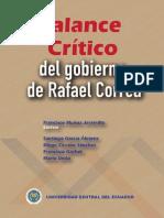 Libro de Economía Sobre El Gobierno