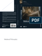 108481054 Medieval Philosophy Essential Readings With Commentary Klima
