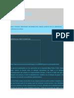 Gerencia Comunicacional_ Gerencia Participativa