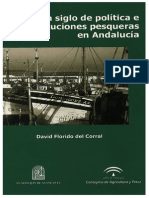 Un_siglo_de_politica e Instituciones Pesqueras en Andalucia_corregido