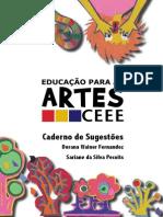 Educação Para Artes