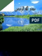 AmmmmmmmmGM.dakwAH & Amar Ma'Ruf