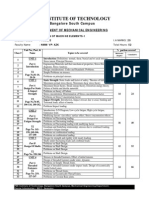 Course_Information_and_Lesson_Plan_Design_of_Machine_Elements-1.pdf
