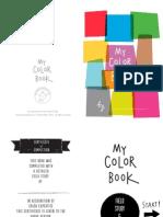 mrprintables-mycolorbook-ltr