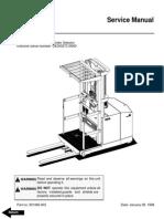 301460-003 1998_January.pdf