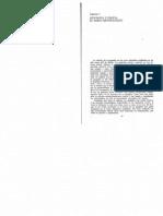 Harvey Teorías, Leyes y Modelos en Geografía 2
