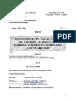 06M51.pdf