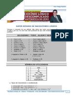 Master-Dicas-Raciocínio-Lógico-1.pdf