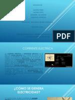 CORRIENTE ELECTRICA -.pdf