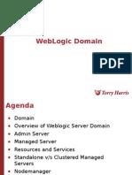 Platform(Domain Creation Activity)