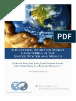 A Bilateral Study on Money.pdf