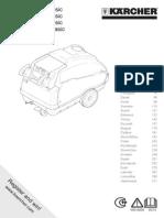 karcher-hds-650-4m-basiceu-i.pdf