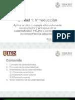 u1_introduccion Ala Sustetavilidad