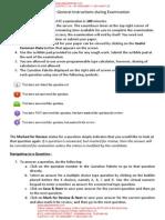 2014AE_gatepathshala.com.pdf