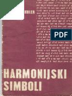 Harmonijski simboli-Milivoj Kobler.pdf