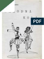 Ljerka_Miladinov_-_NARODNA_KOLA.pdf