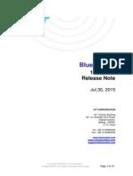 IVT_BlueSoleil_10.0.492.1_ReleaseNote