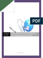 Plan Banda Ancha vf.pdf