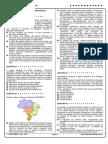 1 Lista-o Pra- 1 Dia.pdf