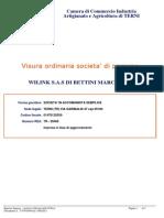 Wilink Sas