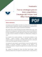 Udep.Ocean.blue.pdf