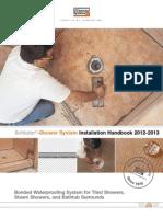 ShowerHandbook-2012-2013