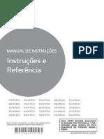 UF85-UF77-UF73_O%2526M.pdf