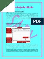 SARY A.pdf