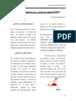 06-INTELIGENCIA_EMOCIONAL_Y_STRESS.doc