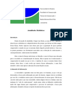 Fichamento 6 (Martino)