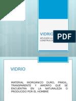 vidrioexpo