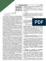 1261336_1 Modifican Reglamento Ley Reforma Magisterial