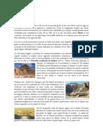 RESUMEN CONSTRUYENDO UN IMPERIO EGIPTO.pdf