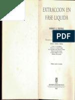 TREYBAL EXTRACCION FASE LIQUIDA.pdf