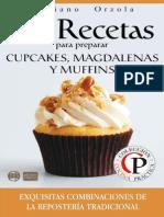 84 recetas para preparar cupcakes.ALBA.pdf