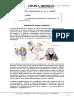 Guia de Aprendizaje Historia 6basico Semana 03 2015 (2)