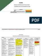 APRENDIZAJES ESPERADOS DE QUINTO.pdf