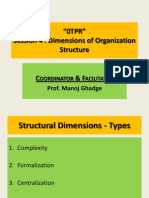 Manoj.ghadge_OTPR.course [Session 4]
