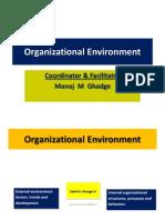 Manoj.ghadge_OTPR.course [Session 9 - 10]