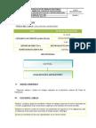 Drr. Analista de Laboratorio (25-Abril 2012)