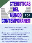 Conferencia sobre el deporte contemporáneo (inicial).PPT