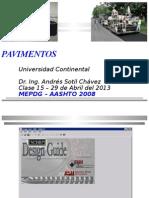 0429 Pavimentos AASHTO 2008