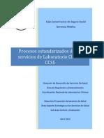 estandarizados[2].pdf