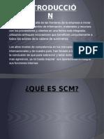 SCM DIAPOSITIVAS (1)