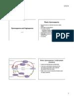 Lab 5 bio powerpoint
