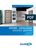 Catalog-Classen-2014-Polonia.pdf