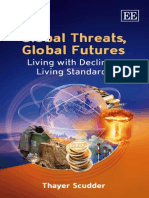 Global Threats, Global Futures